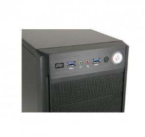 Perfektní Nákupní Průvodce Pro Nový Stolní Počítač (Desktop)