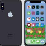 Kdy Byste Si Měli Pořídit iPhone?